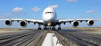 программа по продаже авиабилетов