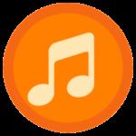 Как скачать музыку с одноклассников на телефон бесплатно
